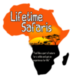 Life Time Safaris